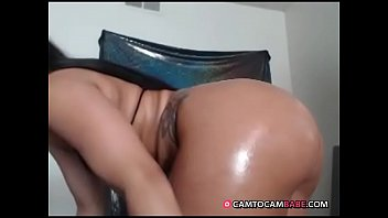 fat d ebony Incestubezcommilf high boobs sleeping sex