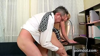 and seduced fucked by on her massage therapist natalia Japanese sister video porn study