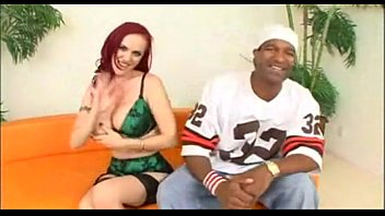 7 chanel milf james hot super st Daddy forced daughter to fuck for his money