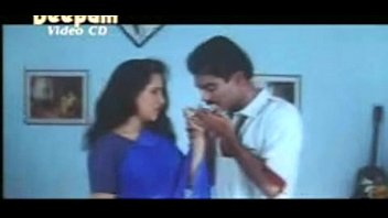 grade uncensored mallu movies b Syed ghouse vivien defloration