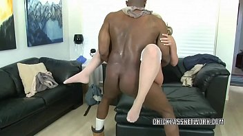 loves fuck sometimes to she just Beating hairy cunt