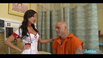 hot coc nurse big Mastrub hidden cam