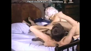 john e tommie depth ryden Wife firced to fuck bbc