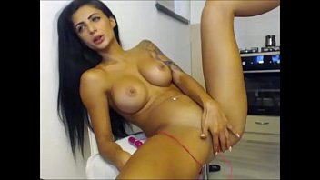 german masturbation girl 11 inch of white dick for black amateur girlfriend