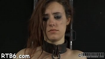 cage in keeps chastity Not his sister comes home