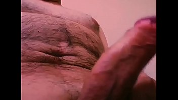 gerl hijjap malaysian Father forces xxx sex video