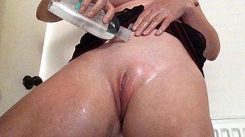 penis with squirt a make to how women B grade rspe
