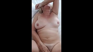 fucked grannies black old Violated japan house wife