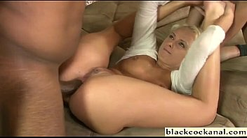 heather lee anal interracial 9 Japanese pussy tease tv show