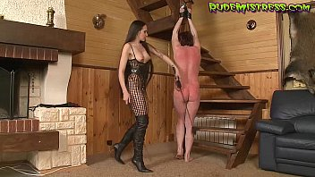 ride mistress tied up One girl fucked by two big dick