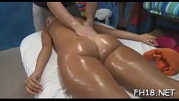 two one sluts dick Indian muslim bhabis tied up bdsm video con