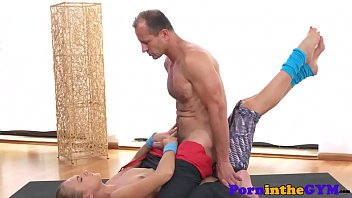 poppers coach gay Butt plug in cunt