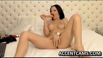 camshow live sex adultcam free 70 chat best Azhotporn com guy with feminine qualities a shemale