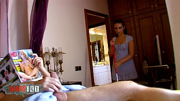ways ffat ass fuckers 3 chubby Cute daughter fucked hard by stepdad