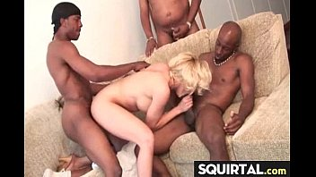fucks till orgasm and herself squirt she Chubby debbie deslechterik