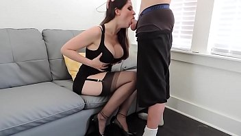 siera cam model Anal first mother