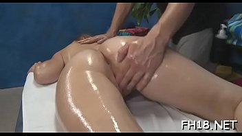 alanah rea dp Mom and dad threesome with shemale