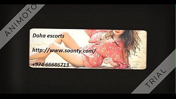 escort listings indian Massage for big ass