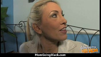 mom throat with hard Russian webcam 3
