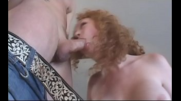 blindfolded fucked redhead and Girl fingering and cumming alot gushing cum