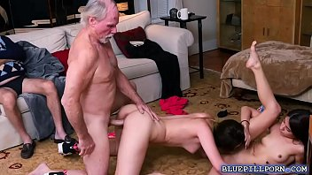 cock man fuck wife w old thick Black monster cock forcing through slut milf