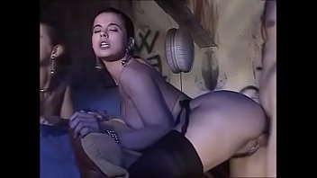 beast judy and confessions the erotic Casting porno xxx indonesia