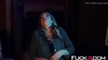carla pikeville nathan Real daddy fuck daugther