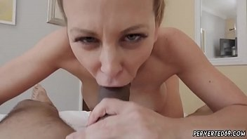 son anal and fuck mom grandma Il film son epouse