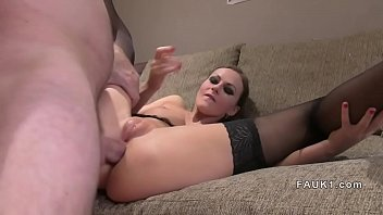 poppy british morgan Double penetrattion hd 1080