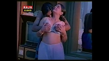 b uncensored mallu grade movies Latina mouth piss