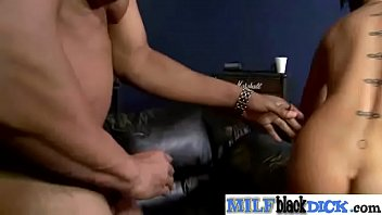 cock mature big with black Old italian forced