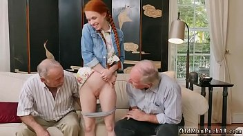 hotel and mario watched in housewife fucked salieri Interracial hotel vacation