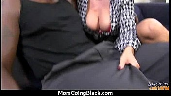 online viedeo sexy mom inian ki or free sonski Huge boobs touch on bus
