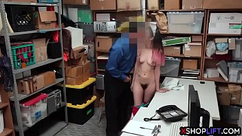 porn stereoscopic 3d Horny girlfriend records video for the web