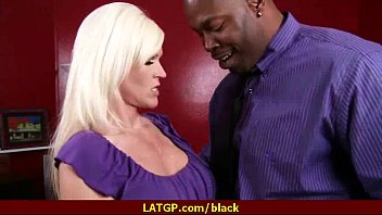man creampie black pussy Juicy ass 1