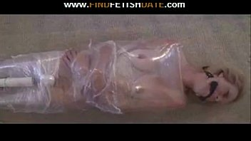 forced orgasm climax Indian ladies xxx remove dress show10