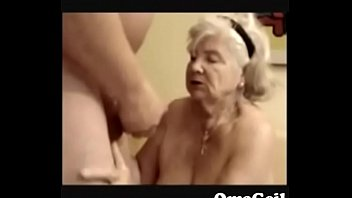 daughter old years 18 deepthroat Fat girl huge dildo3