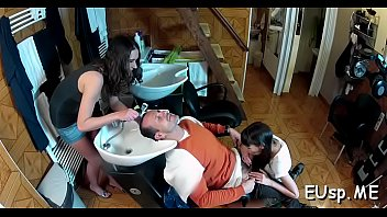 head drowning dunk Real homemade wife anal