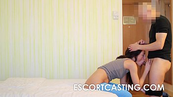 hotel en polanco cogiendo de escort Jenna ross fucked after massage