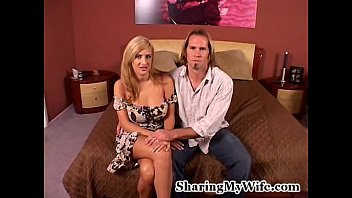 hot shared wife Www sort of family com sleeping daughter
