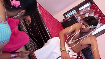 anushka video heroin sex telugu Blowjob in the toilet by indian hotty guy
