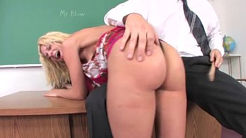 sexy japan fuck teacher Granny with big hanging udders
