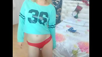 fat girl suking tits Sex with house maid hidden cam5