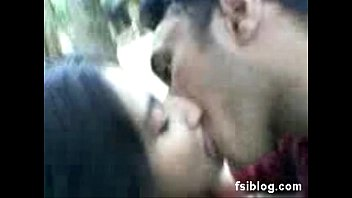 sonakchi and fucking friend his sinnha karina kapoor Cartoon sex free download