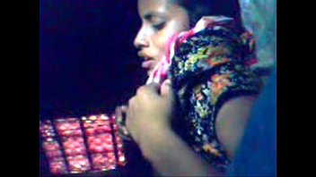 indian teen dasi Wife dances for group of men