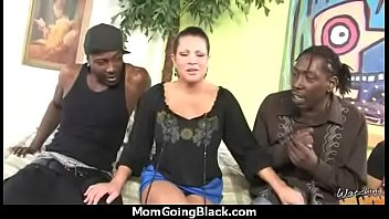 seduces mom horny gf6 sons Jiggly ass in dress groped