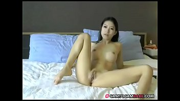 blowjob blindfolded asian Father fucks daughter with wife