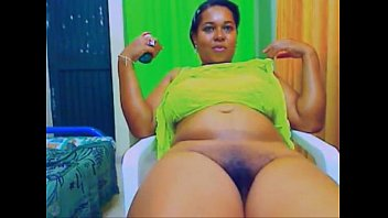 black anal bbw dream Rubbing cock between ass of sister while sleeping2