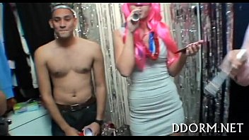 father japanese with daughter game and lewd Homemade hidden camera sex video