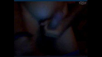 por argentinas webcam orgasmos Two very chics and glamours girls blow a guy